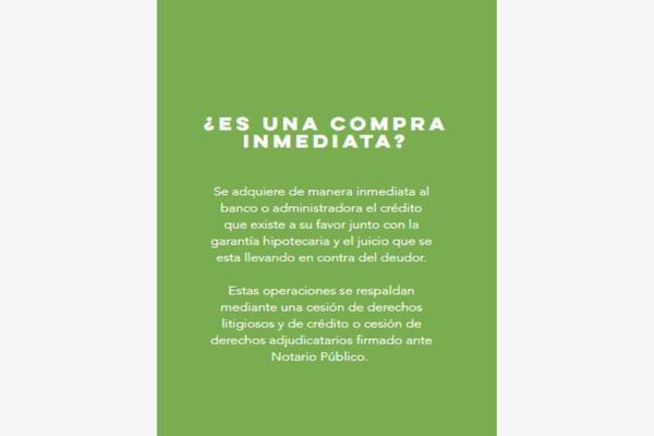 Foto de casa en venta en islas barbados 00, residencial campestre chiluca, atizapán de zaragoza, méxico, 0 No. 09
