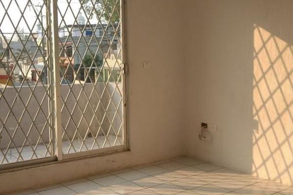 Foto de casa en venta en  , islas del mundo, centro, tabasco, 3427866 No. 04