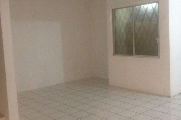 Foto de casa en venta en  , islas del mundo, centro, tabasco, 3427866 No. 06