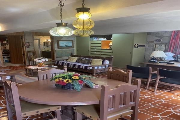 Foto de casa en venta en islas revillagigedo , residencial campestre chiluca, atizapán de zaragoza, méxico, 20185102 No. 03
