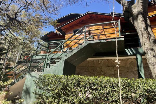 Foto de casa en venta en islas revillagigedo , residencial campestre chiluca, atizapán de zaragoza, méxico, 20185102 No. 04