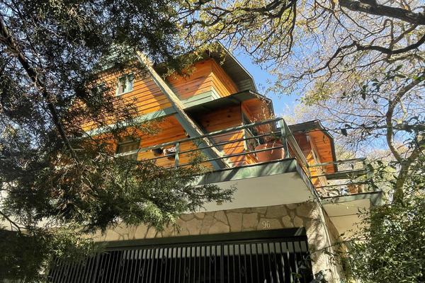 Foto de casa en venta en islas revillagigedo , residencial campestre chiluca, atizapán de zaragoza, méxico, 20185102 No. 05