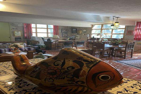 Foto de casa en venta en islas revillagigedo , residencial campestre chiluca, atizapán de zaragoza, méxico, 20185102 No. 07