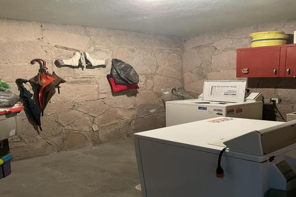 Foto de casa en venta en islas revillagigedo , residencial campestre chiluca, atizapán de zaragoza, méxico, 20185102 No. 08