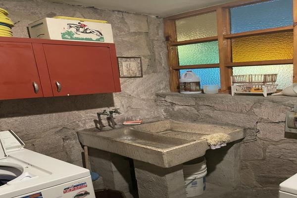 Foto de casa en venta en islas revillagigedo , residencial campestre chiluca, atizapán de zaragoza, méxico, 20185102 No. 09