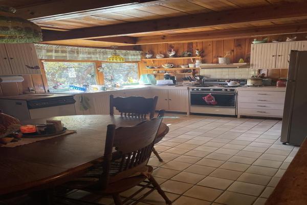 Foto de casa en venta en islas revillagigedo , residencial campestre chiluca, atizapán de zaragoza, méxico, 20185102 No. 11