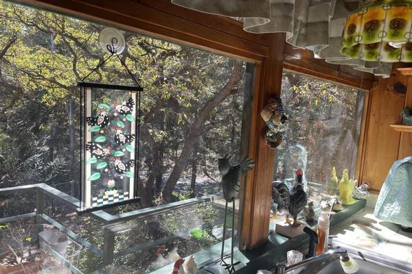 Foto de casa en venta en islas revillagigedo , residencial campestre chiluca, atizapán de zaragoza, méxico, 20185102 No. 12