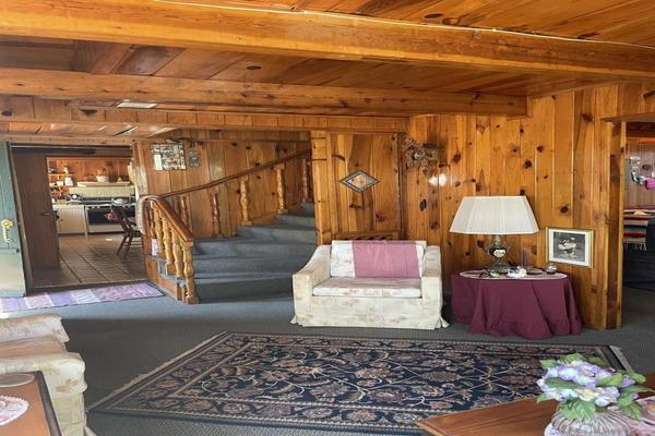 Foto de casa en venta en islas revillagigedo , residencial campestre chiluca, atizapán de zaragoza, méxico, 20185102 No. 13