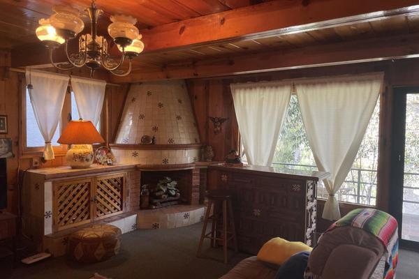 Foto de casa en venta en islas revillagigedo , residencial campestre chiluca, atizapán de zaragoza, méxico, 20185102 No. 14