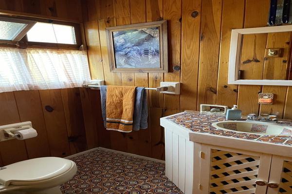 Foto de casa en venta en islas revillagigedo , residencial campestre chiluca, atizapán de zaragoza, méxico, 20185102 No. 16