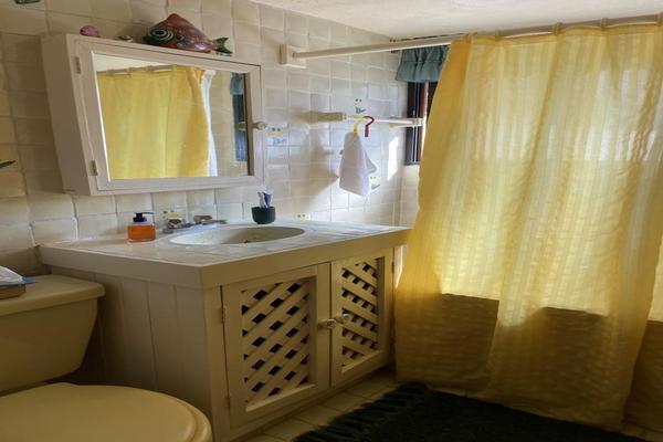 Foto de casa en venta en islas revillagigedo , residencial campestre chiluca, atizapán de zaragoza, méxico, 20185102 No. 21