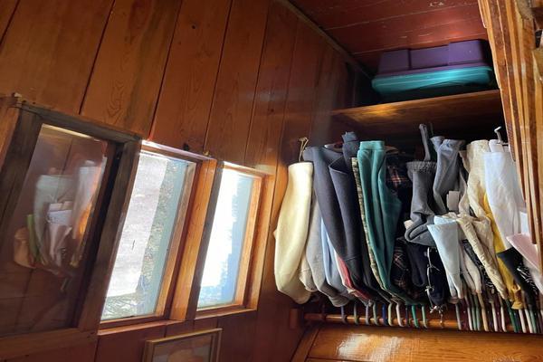 Foto de casa en venta en islas revillagigedo , residencial campestre chiluca, atizapán de zaragoza, méxico, 20185102 No. 23