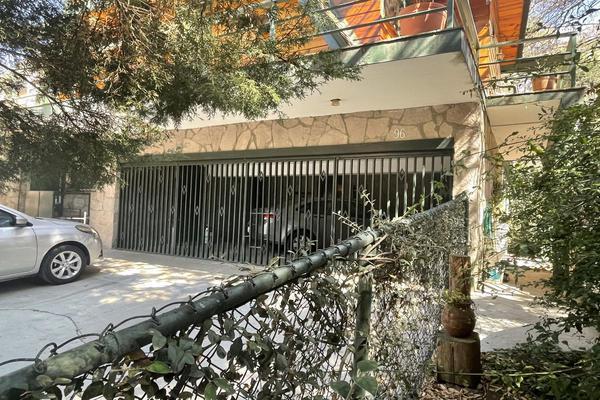 Foto de casa en venta en islas revillagigedo , residencial campestre chiluca, atizapán de zaragoza, méxico, 20185102 No. 24