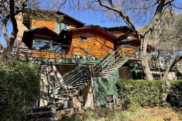 Foto de casa en venta en islas revillagigedo , residencial campestre chiluca, atizapán de zaragoza, méxico, 20185102 No. 26