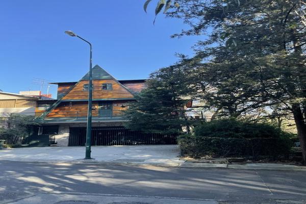 Foto de casa en venta en islas revillagigedo , residencial campestre chiluca, atizapán de zaragoza, méxico, 20185102 No. 27