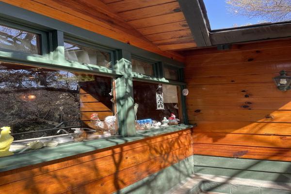 Foto de casa en venta en islas revillagigedo , residencial campestre chiluca, atizapán de zaragoza, méxico, 20185102 No. 28