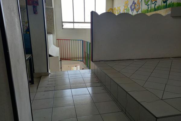Foto de local en renta en israel , niños héroes, guadalupe, nuevo león, 20200257 No. 05