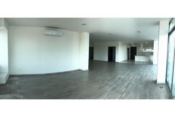 Foto de departamento en venta en  , isssteson norte, hermosillo, sonora, 12360576 No. 03
