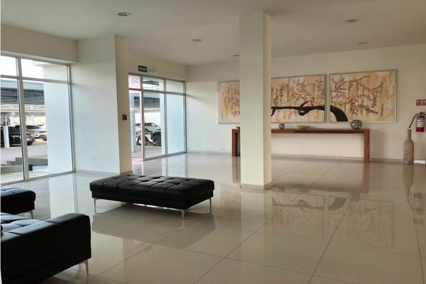 Foto de departamento en venta en  , isssteson norte, hermosillo, sonora, 12360576 No. 10