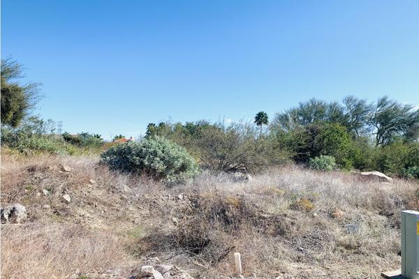 Foto de terreno habitacional en venta en  , isssteson norte, hermosillo, sonora, 19582243 No. 15