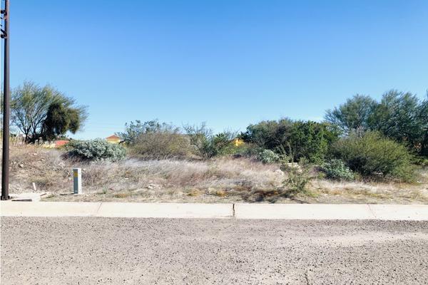 Foto de terreno habitacional en venta en  , isssteson norte, hermosillo, sonora, 19582243 No. 16