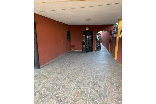 Foto de casa en venta en  , isssteson norte, hermosillo, sonora, 21320680 No. 02