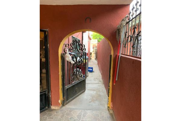 Foto de casa en venta en  , isssteson norte, hermosillo, sonora, 21320680 No. 03