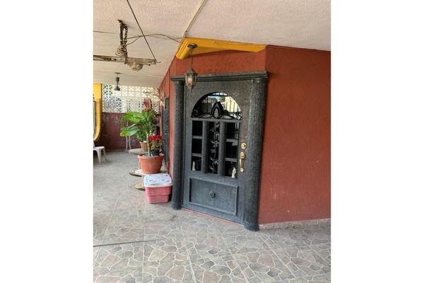 Foto de casa en venta en  , isssteson norte, hermosillo, sonora, 21320680 No. 04