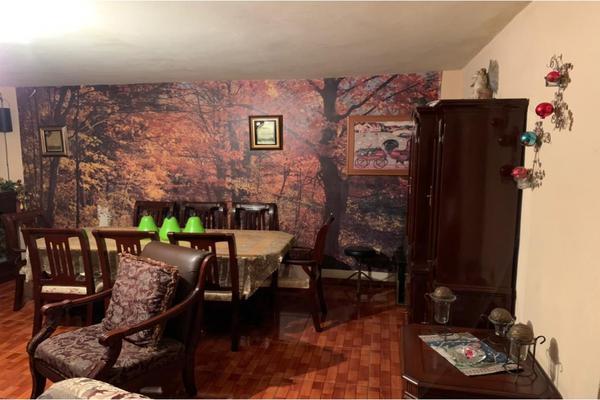 Foto de casa en venta en  , isssteson norte, hermosillo, sonora, 21320680 No. 06