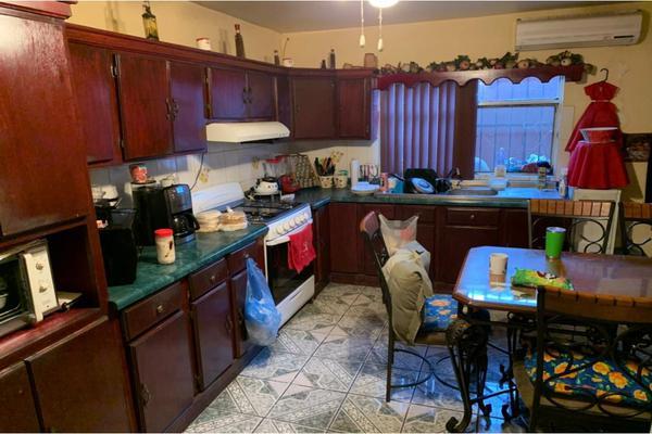 Foto de casa en venta en  , isssteson norte, hermosillo, sonora, 21320680 No. 07