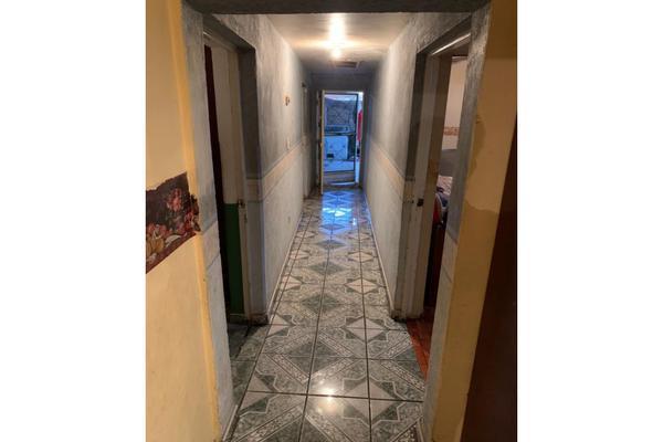 Foto de casa en venta en  , isssteson norte, hermosillo, sonora, 21320680 No. 08