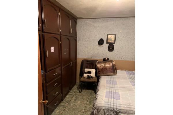 Foto de casa en venta en  , isssteson norte, hermosillo, sonora, 21320680 No. 11
