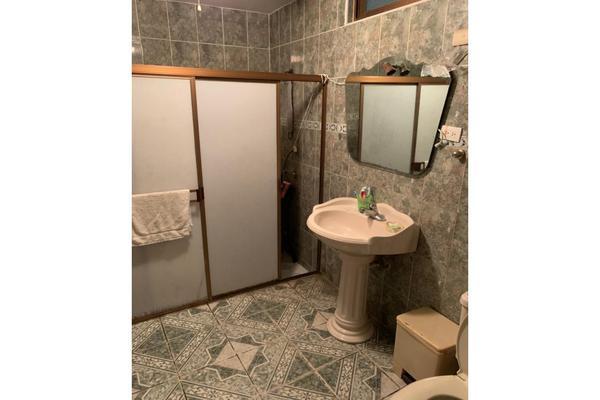 Foto de casa en venta en  , isssteson norte, hermosillo, sonora, 21320680 No. 12