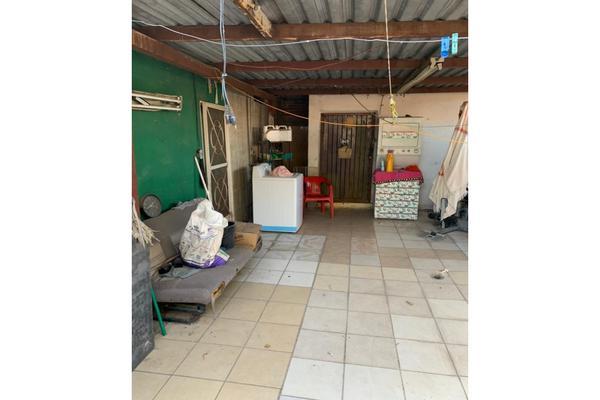 Foto de casa en venta en  , isssteson norte, hermosillo, sonora, 21320680 No. 14