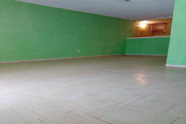 Foto de casa en venta en itsmo , san pablo de las salinas, tultitlán, méxico, 17745736 No. 02