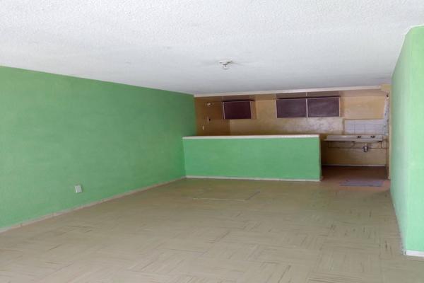 Foto de casa en venta en itsmo , san pablo de las salinas, tultitlán, méxico, 17745736 No. 03