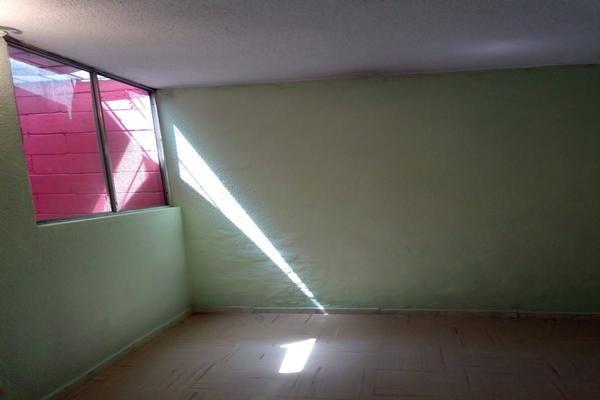 Foto de casa en venta en itsmo , san pablo de las salinas, tultitlán, méxico, 17745736 No. 05
