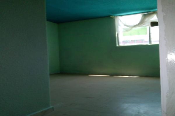 Foto de casa en venta en itsmo , san pablo de las salinas, tultitlán, méxico, 17745736 No. 06