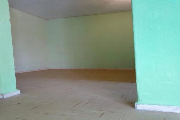 Foto de casa en venta en itsmo , san pablo de las salinas, tultitlán, méxico, 17745736 No. 08