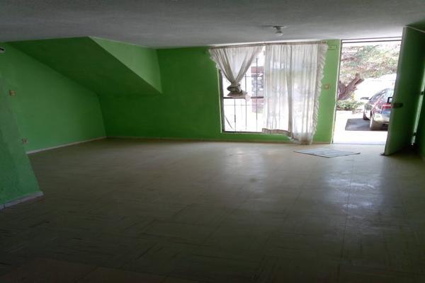 Foto de casa en venta en itsmo , san pablo de las salinas, tultitlán, méxico, 17745736 No. 09