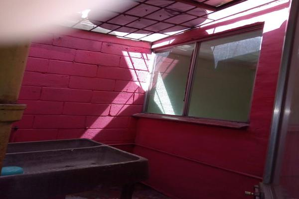 Foto de casa en venta en itsmo , san pablo de las salinas, tultitlán, méxico, 17745736 No. 11
