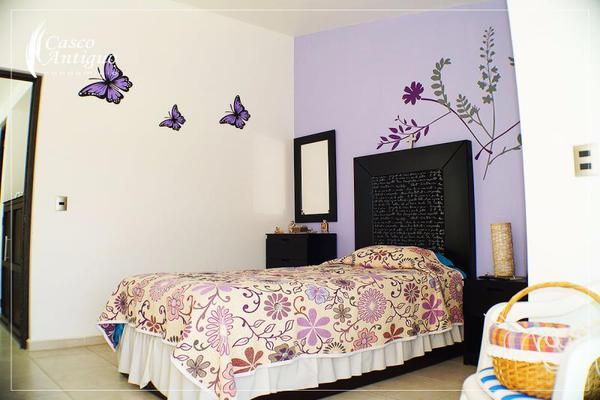 Foto de departamento en venta en iturbide 2, cocoyoc, yautepec, morelos, 5770868 No. 04