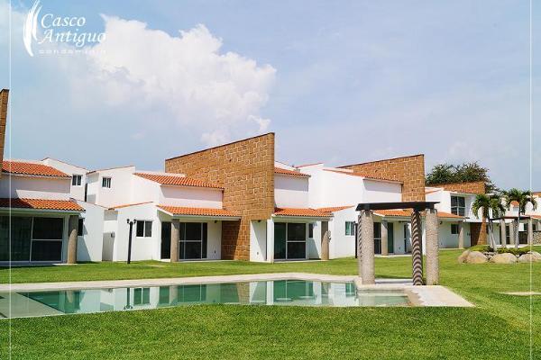 Foto de casa en venta en iturbide 2, cocoyoc, yautepec, morelos, 8854229 No. 05
