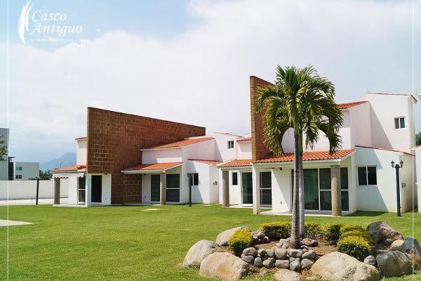 Foto de casa en venta en iturbide 2, cocoyoc, yautepec, morelos, 8854229 No. 08