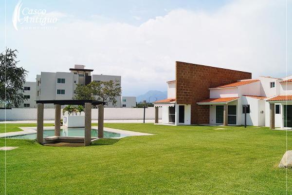 Foto de casa en venta en iturbide 2, cocoyoc, yautepec, morelos, 8854229 No. 09