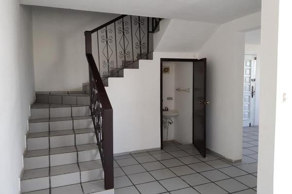 Foto de casa en venta en iturbide 302, altamira centro, altamira, tamaulipas, 8346300 No. 07