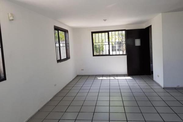 Foto de casa en venta en iturbide 302, altamira centro, altamira, tamaulipas, 8346300 No. 09