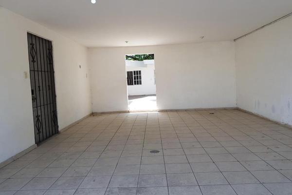Foto de casa en venta en iturbide 302, altamira centro, altamira, tamaulipas, 8346300 No. 12