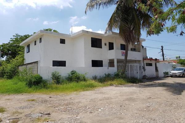 Foto de casa en venta en iturbide 302, altamira centro, altamira, tamaulipas, 8346300 No. 13