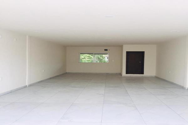 Foto de local en renta en iturbide , altamira centro, altamira, tamaulipas, 0 No. 03